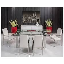 extendable dining room table cleo extendable dining table el dorado furniture