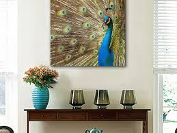 Feather Home Decor 100 Peacock Decoration 398 Best Everything Peacock Images