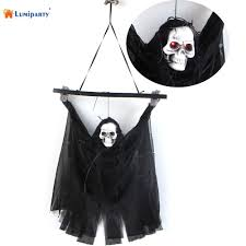 compare prices on ghost sound online shopping buy low price ghost