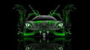 koenigsegg green koenigsegg agera front water car 2014 el tony