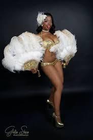 burlesque fans 11 best burlesque images on burlesque fans