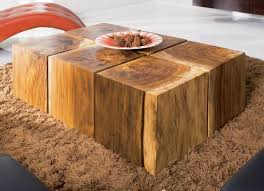 Wood Design Coffee Table by 1048 Best Creative Woodworking Ideas Images On Pinterest