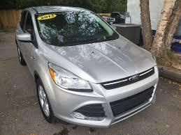used lexus suv lexington ky buy here pay here cars for sale lexington ky 40505 6k u0026 under