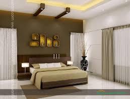 Simple Master Bedrooms Designs Simple Bedroom Designs Kerala Style Amazing Modern Simple Home