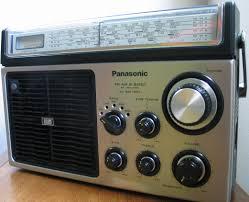 herculodge paul u0027s review of the panasonic rf 1350 am fm sw radio