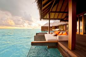 ayada maldives resort design locations indian ocean on loversiq