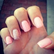 simple acrylic nail designs gallery nail art designs