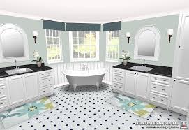 bathroom design templates luxury bathroom created with interior design for app