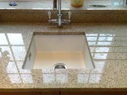 27 inch undermount kitchen sink undermount kitchen sinks stinless ti for 27 inch cabinet kohler