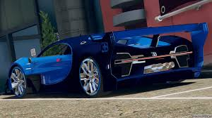 car bugatti 2017 bugatti for gta 5 35 bugatti car for gta 5