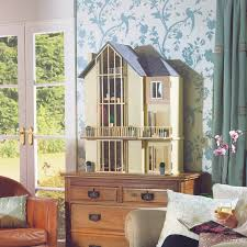 Build A Doll U0027s House by 86 Best Dolls Houses Images On Pinterest Dollhouses Doll Houses