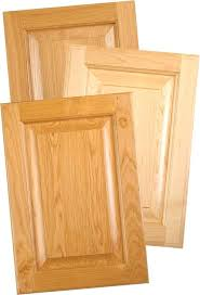 Cabinets Doors For Sale Kitchen Cabinets Doors For Sale Faced