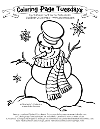 dulemba create coloring pages