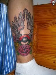 32 best pokemon couple tattoos images on pinterest couple