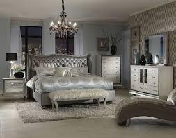 clarifying easy bedroom furniture systems atlanticfurniturestore