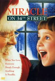 thanksgiving comedy movies 50 best christmas movies of all time classic holiday films