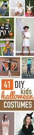 41 easy diy kids halloween costumes christ centered holidays