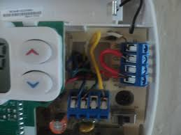 white rodgers thermostat wiring diagram 1f86 344 periodic