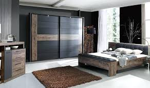 chambre a coucher complete but awesome meuble chambre but ideas lalawgroup us lalawgroup us with