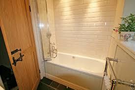 bathroom new metro tile bathroom home decor interior exterior