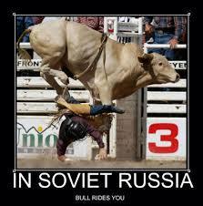 Russian Memes - cakeday russian memes album on imgur