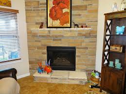 decoration top notch brown marble tile flooring and dark brown