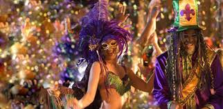 mardis gras the story mardi gras mambo and iko iko