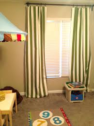 Hemming Tape Curtains Dressed Windows Finally Living Laughing U0026 Loving