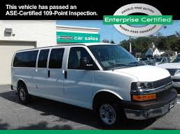 lexus in towson used chevrolet express for sale in baltimore md edmunds