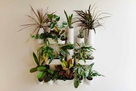 Indoor Garden Wall by Indoor Wall Garden 15 Gorgeous Wall Garden Ideas Page 3 Of 15