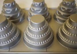 wedding cake pans wedding cake pans gallery wedding cake pans wedding