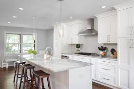 mini pendant lights kitchen island compelling metal pendant lights light fixtures kitchen drop