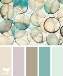 paint color ideas house accessories pinterest color