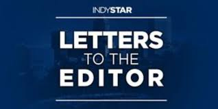 letters historic homes are under attack in indy
