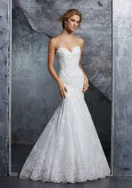 dress photo wedding dresses bridal gowns morilee