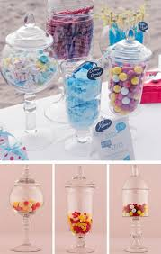 104 best dessert display ideas images on pinterest wedding