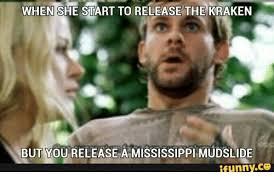 Release The Kraken Meme Generator - 25 best memes about release the kraken release the kraken memes