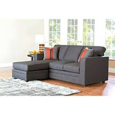 Black Microfiber Sectional Sofa With Chaise Sectional Black Microfiber Sofa With Chaise Microfiber Sectional