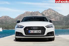 audi s5 coupe white tag for 2017 audi s5 white black and white photography wallpaper