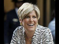 suzie ormond hair styles suze orman did you know these 20 stars are gay celebrity