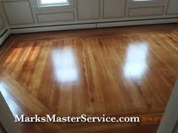 Wood Floor Refinishing Service Wood Floor Refinishing In Arlington For Colonial Style House