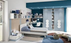White Bedroom With Blue Carpet Bedroom Cosy Attractive Alluring Blue Nuance Chamber For Teenaged
