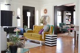 livingroom layout 7 steps for creating a functional living room layout