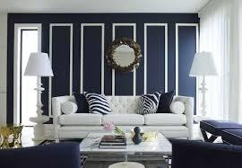 livingroom paint ideas livingroom paint ideas home interior living room
