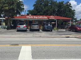 whistle stop grill safety harbor fl groupon