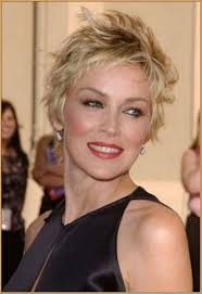 short wispy hairstyles for older women pictures on wispy haircuts for older women cute hairstyles for