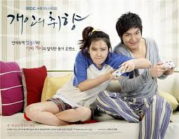 urutan film lee min ho best korean dramas 2009 2010 2011 2012 2013 2014 2015