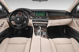 bmw inside 2016 2015 bmw m5 reviews and rating motor trend