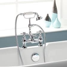 Bathroom Ideas Traditional by 16 Best Bathroom Images On Pinterest Bathroom Ideas Traditional