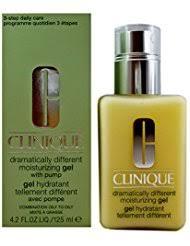 amazon clinique black friday deals amazon co uk clinique beauty